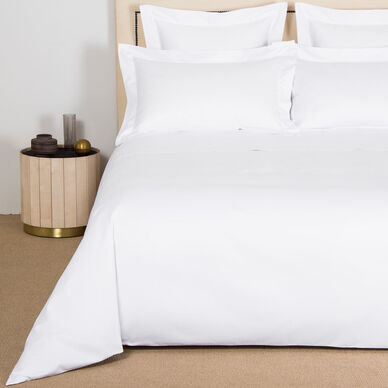 Net Duvet Cover