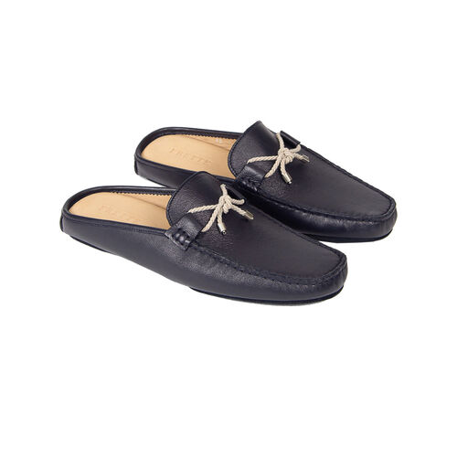 Deck Slippers