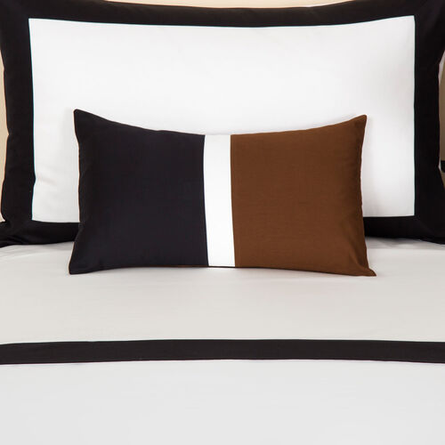 Bold Boudoir Pillowcase