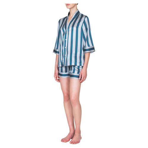 Melba Short Pyjamas
