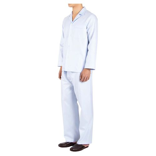 Madison Pyjamas