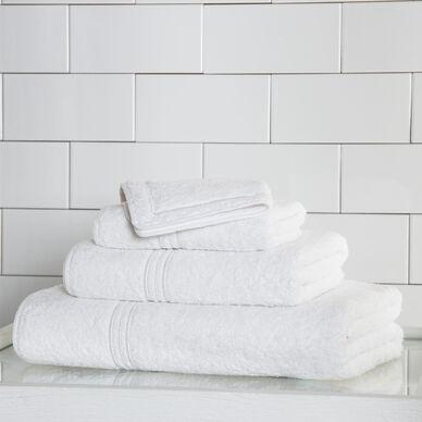 Triplo Bourdon Bath Sheet image