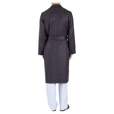Roxbury Robe