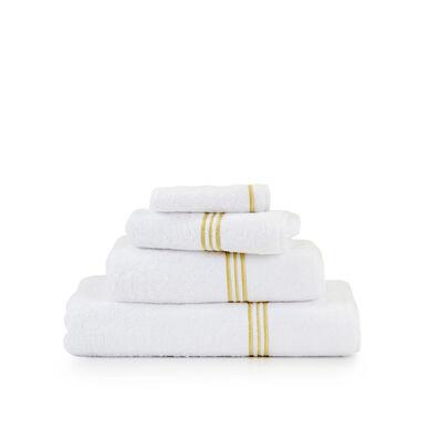 Triplo Bourdon Hand Towel image