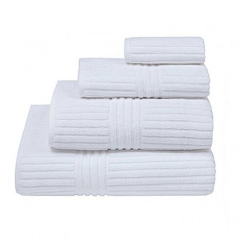 Suite Bath Sheet
