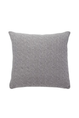 Dorothy Decorative Pillow image