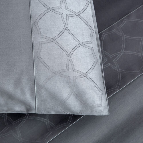 Venaria Border Sheet Set