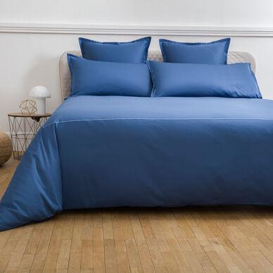 Amelia Duvet Cover Blue