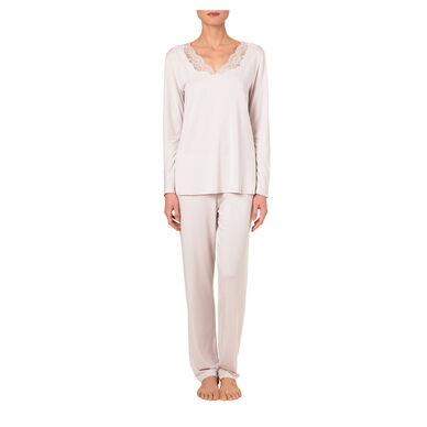 Sirio Pyjamas
