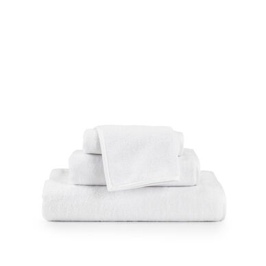 Plush Wash Cloth image