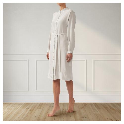Pristine Nightgown
