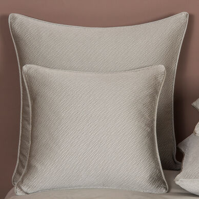 Mica Euro Pillowcase