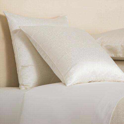 Luxury Glowing Weave Decorative Pillow
