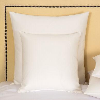 Cavalry Decorative Pillow image