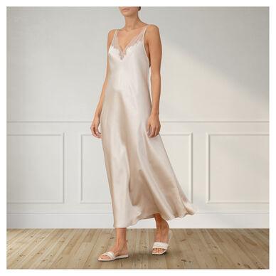 Serenissima Long Nightgown image