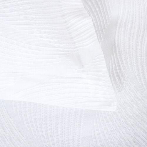 Taormina Luxury Euro Pillowcase White