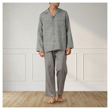Mediterraneo Pyjamas image