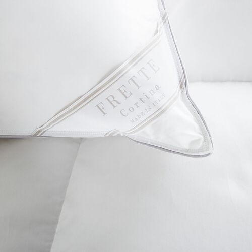 Cortina Light Down Pillow Filler
