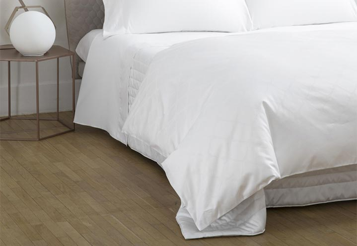 Duvet Covers Outlet