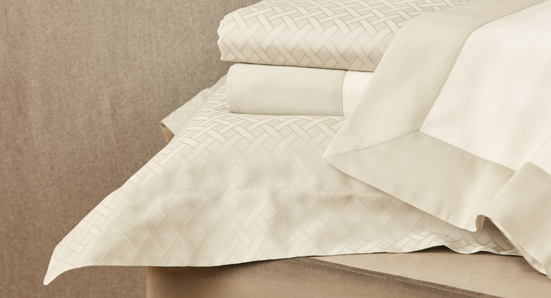 Frette Outlet Woodbury Common
